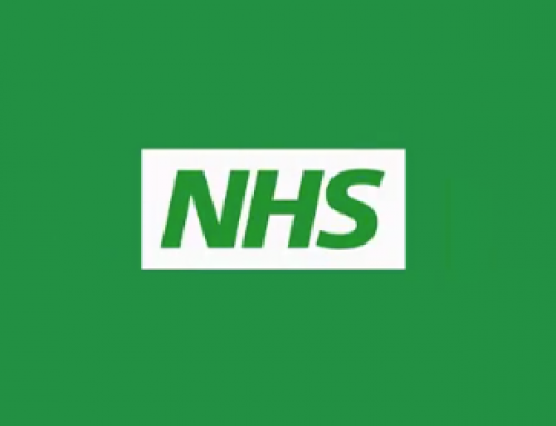 UKHACC Response to #GreenerNHS Consulation on net-zero for health